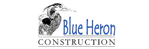 Blue Heron Construction