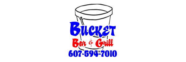 Bucket Bar and Grill