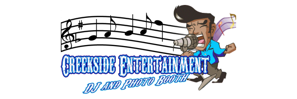 Creekside Entertainment