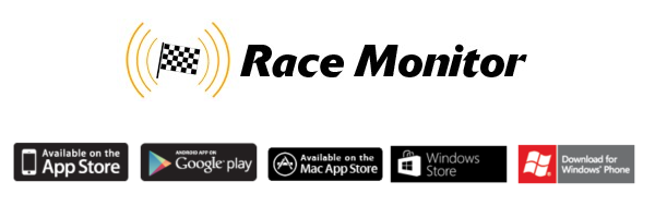 Access Race Monitor