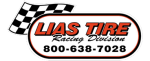Lias Tire Racing Division American Racer