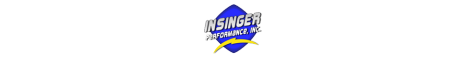 Insinger Performance Inc.