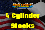 Top 5 Four Cylinder Stocks