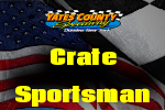 Top 5 Crate Sportsman