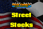 Top 5 Street Stocks