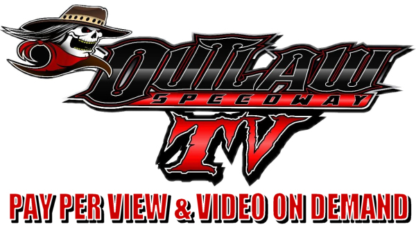 Outlaw Speedway TV