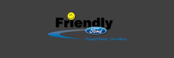 Friendly Ford