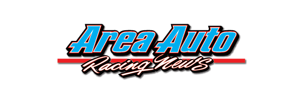 Area Auto Racing News