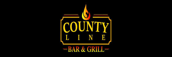 County Line Bar and Grill