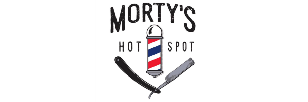 Mortys Hot Spot